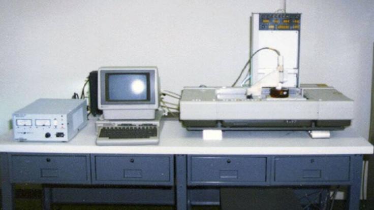 3D Yazdırma Teknolojilerinin Tarihi Üzerine