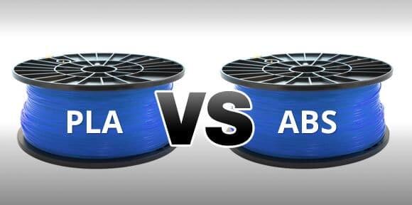 abs 3d